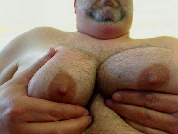 волосатая грудь gayporno2