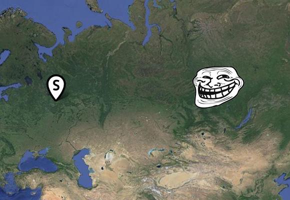 Smart Heart закрывают Красноярское позразделение