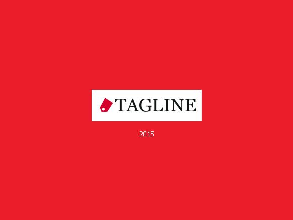 tagline2015
